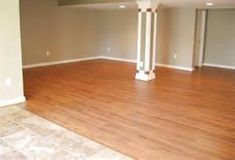 Cheapest Flooring Options For Basement - The Best Image Search