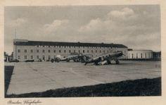 http://www.vogel-soya.de/bilder/Breslau/Breslau_Flughafen.jpg