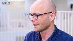 thomas kjærgaard - YouTube