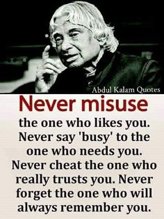 Life Lesson Quotes, Real Life Quotes, Reality Quotes, Relationship Quotes, Morals Quotes, Apj Quotes, Qoutes, Inspirational Quotes About Success, Meaningful Quotes
