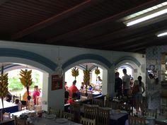 Hotel E Restaurante Nhundiaquara, Morretes - Comentários de restaurantes - TripAdvisor Hotel Reviews, Trip Advisor, Street View, Countries, Restaurants
