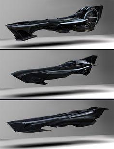 Giorgio_Grecu_Concept_Art_Illustration_shark.jpg (719×937)