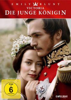 Victoria, die junge Königin ALIVE AG http://www.amazon.de/dp/B00CYYOWJA/ref=cm_sw_r_pi_dp_g85.wb17T61YG
