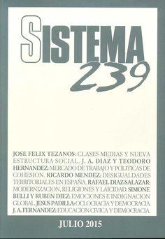 Sistema nº 239 (2015)