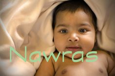 Nawras - Popular Muslim baby names - Netmums Z Baby Names, Muslim Baby Girl Names, Pregnancy Videos, Pregnancy Signs, Pretty Names, Cute Names, Arabic Names Girls, Unique Names With Meaning, Muslim Faith