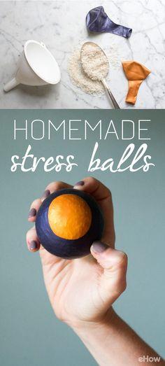 Teens soap their balls