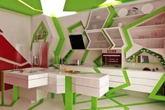 Like this #kitchen Share & with a unique #design! www.saketgroup.com  #SaketEngineers #Hyderabad, #Bangalore, #India Current Projects Full Details -> Visit - www.saketgroup.com or Call : +91 – 9010 100083  For any assistance please Hit Like -> www.facebook.com/saketgroups www.facebook.com/saketbhusattva