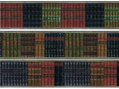 rows of books.jpg