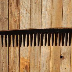 Bobbie Pins Beauty Salon Decor Hair Salon Decor Salon Art | Etsy Beauty Shop Decor, Hair Dryer Storage, Decoration, Art Decor, Barber Shop Decor, Hair Stylist Gifts, Salon Art, Exposed Wood, Distressed Painting