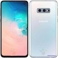 45 蓝牙耳机 Ideas Samsung Galaxy Samsung Galaxy