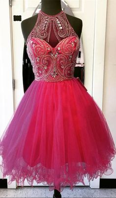 Homecoming Dresses,cute Homecoming Dresses, Cheap Homecoming Dresses, Juniors