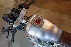 honda-cb-750-honda-cafe-racer-3