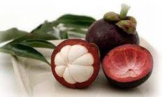 Ace Maxs merupakan produk terobosan baru yang diolah menggunakan teknologi modern dan terbuat dari ramuan terbaru hasil dari perpaduan luar biasa yaitu dari ekstrak kulit manggis dan daun sirsak kualitas no. 1. Kedua buah buahan tropis ini...