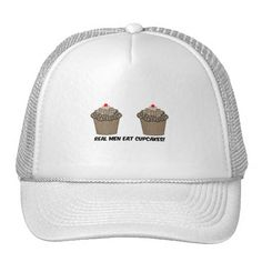 =>Sale on          	funny cupcakes mesh hats           	funny cupcakes mesh hats We have the best promotion for you and if you are interested in the related item or need more information reviews from the x customer who are own of them before please follow the link to see fully reviewsShopping  ...Cleck Hot Deals >>> http://www.zazzle.com/funny_cupcakes_mesh_hats-148712376263440057?rf=238627982471231924&zbar=1&tc=terrest