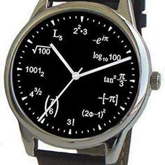 Mens Watches Leather, Watches For Men, Stitching Leather, Well Dressed Men, Watch Sale, Watch Brands, Polished Chrome, Black Leather, Image Link