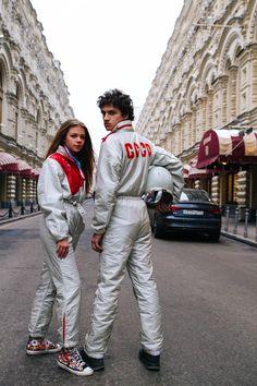 #mhpi #мхпи #космос #космонавты #гагарин #space #ссср