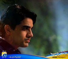 #Dilfareb #Harpal #Geo #Drama #PakistaniWedding #LoveStory