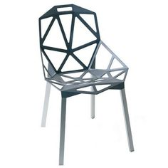 chair_one_21