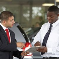 The role of Human Resource Management - Recruitment and selection at Enterprise Rent-A-Car - Enterprise Rent-A-Car | Enterprise Rent-A-Car case studies, videos, social media and information | Business Case Studies