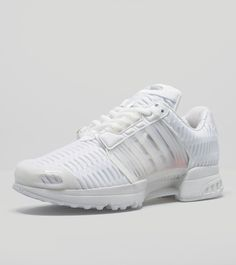 best loved 52a9c d5ced adidas Originals Climacool 1 Women s   Size