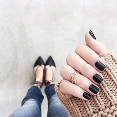 Reposted with @instantsaveapp photo by @opi_products