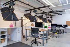 Fashionphile Offices - Carlsbad - 12