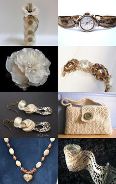 Celebrate by Laura Mae on Etsy--Pinned with TreasuryPin.com