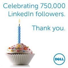 LinkedIn 750K.jpg