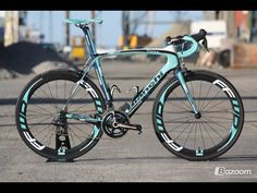 Bianchi Oltre, Racer Weight: 7.0 kg . My next bike