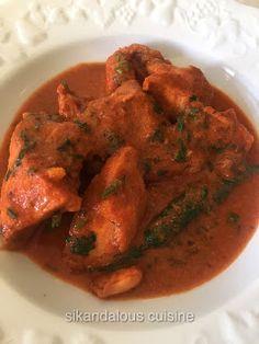 http://sikandalous-cuisine.blogspot.in/2016/02/lal-murg-sikandalouscuisine.html