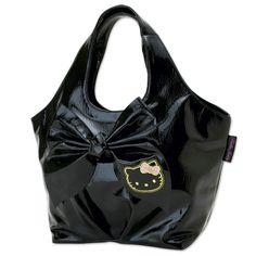 [SALE40% OFF] Hello Kitty tote bag ribbon (4900 yen ⇒ 2940 yen) Sanrio online shop - official mail order site