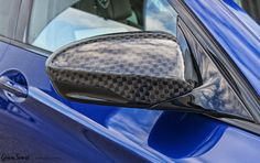 Hamann Motorsport Widebody dla BMW M5 F10.  Sportowy zestaw aerodynamiczny dla BMW M5 łączy w sobie oryginalność połączoną z dużą dawką sportowego designu. Świetnym uzupełnieniem całości są dodatki z włókna węglowego - dzięki którym M5 staje się jeszcze większym agresorem   Sprawdź to wszystko w GranSport - Luxury Tuning & Concierge! http://gransport.pl/index.php/hamann/bmw/m5-f10.html