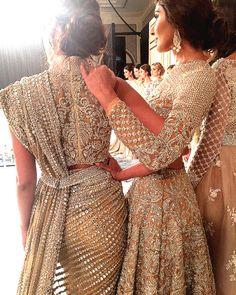 These dresses are soooooooooooo adorable! Discount code hot10!!! GO GET EM NOW!