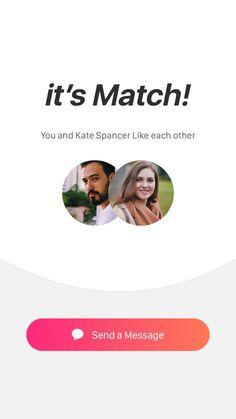 profil de scris pentru dating online