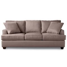 "JC penney sofa 40"" deep on sale $700 worth checking out"