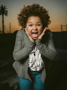 Singer Rachel Crow on Recording Her New EP and Touring with Big Time Rush: Industry Insider: teenvogue.com