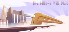 the-future-was-deco-3827x1800-wallpaper.jpg (3827×1800)