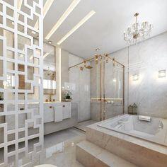 plantion home decor Home Room Design, House Design, Townhouse Interior, Living Room Decor Cozy, Luxury Homes Dream Houses, Luxury Homes Interior, Bathroom Design Luxury, House Rooms, Home Decor
