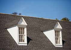 In this modern era, we have options for everything. Although some may see all these options as oversaturation, they are—in reality—nothing more than a way to make life as convenient as possible. This same thought can be linked to roof shingles. There are plenty options available to truly make your roof truly the best.