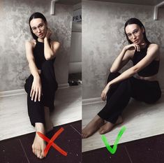 How to pose on photographs the right way Best Photo Poses, Poses For Photos, Picture Poses, Photo Tips, Picture Outfits, Model Poses Photography, Photography Lighting, Photography Jobs, Photography Workshops