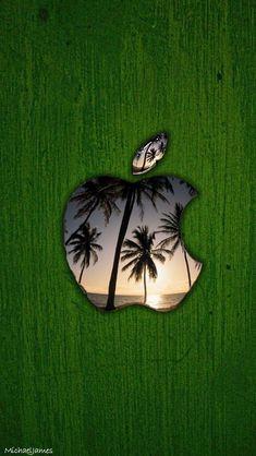 Apple Iphone Wallpaper Hd, Retina Wallpaper, Iphone Homescreen Wallpaper, Abstract Iphone Wallpaper, Iphone 7 Wallpapers, Apple Wallpaper Iphone, Cellphone Wallpaper, Beach Wallpaper, Wallpapers Android