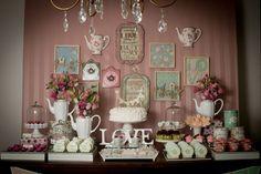 Chá de Panela - Kit papelaria - Lojinha Meu Dia D (1)