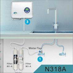 Google Image Result for http://image.made-in-china.com/43f34j00VSNQeolgZqkR/Home-Kitchen-Wall-Mounted-Ozone-Generator-Water-Purifier-with-Active-Carbon-UF-Membrane-Filters.jpg