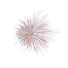 hjr_transparency_fireworks46.png ❤ liked on Polyvore featuring fireworks, art and fillers