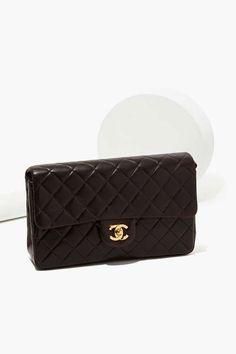 WWW.BAGSWOMENS.COM  #womanbags #handbags #leatherhandbags #handbagsport #crossbodybags #clutchbag #handbagsonline #handbagshop #handbagsales #purselover #womansbags