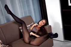 Best of Pantyhose