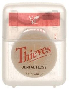Young Living is the World Leader in Essential Oils. We offer therapeutic-grade oils for your natural lifestyle. Authentic essential oils for every household. Dental Floss, Therapeutic Grade Essential Oils, Natural Lifestyle, Young Living Essential Oils, Breathe, Fresh, Healthy, Nature, G Strings
