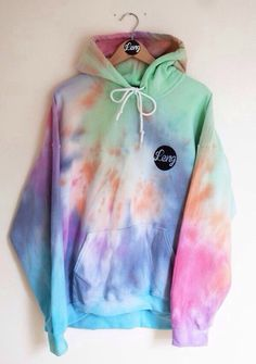 I want this for Christmas