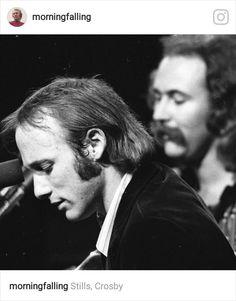 Crosby Stills & Nash, Stephen Stills, Long Stories, Neil Young, Music People, Thrasher, Classic Rock, Rock N Roll, Hero