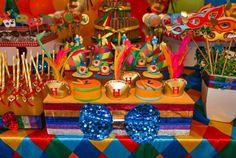 festa-carnaval-miss-sugar-sweet-carolina-3